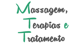 Massagem Terapia Tratamento